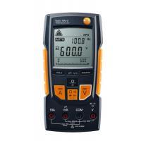 Multimètre numérique 760-2