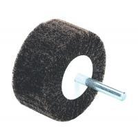 Abrasifs roues à lamelles non tissés
