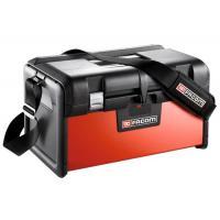 Boîte à outils pour diable de portage - BT.200PB