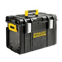 Mallette étanche Toughsystem TS400