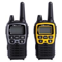 Pack 2 talkie-walkies XT70