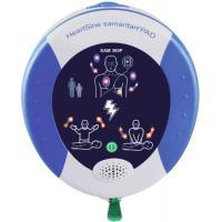Défibrillateur entièrement automatique