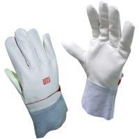 Sur-gants de travail BT