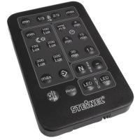 Télécommande RC2 pour RS Pro
