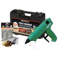 Kit Standard Pistolet Rebouche Pro Express