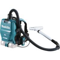 Aspirateur poussières sur batterie - DVC 260 Z