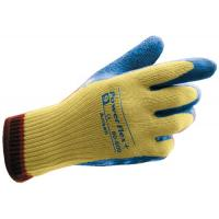 Gants manipulations verre kevlar PowerFlex 80-600