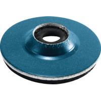 Rondelle aluminium à étanchéité intégrée EPDM COP VULCO