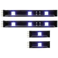 Pack d'extension bande YourLED Distance RGB 20cm