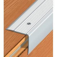 Protections d'escaliers et de sols