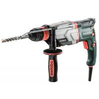 Marteau perforateur SDS+ 850 W - KHE 2660 Quick