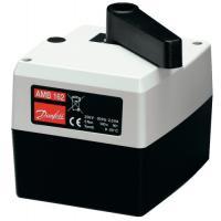 Servomoteur pour vanne mélangeuse AMB 162