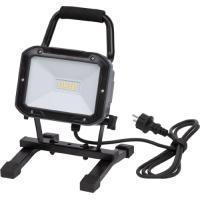 Projecteur portable 28 LED SMD