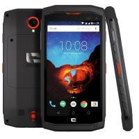 Smartphone Trekker X3