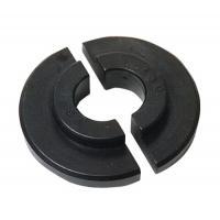 Chapeau de blocage alésage 50mm