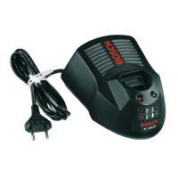Chargeur de batteries Bosch - AL 1130 CV