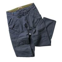 Pantalons de travail Power
