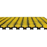 Tapis anti-fatigue Matlast