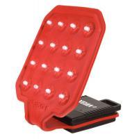 Lampe baladeuse LED flexible multi-orientable