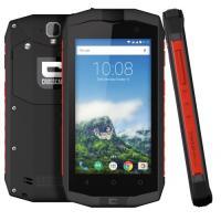 Smartphone Trekker M1 Core