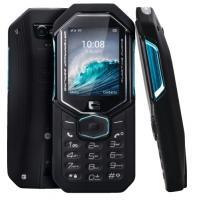 Téléphone SHARK X3