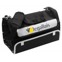 Sac porte-outils textile SEGAL II