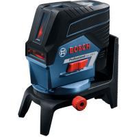 Niveau laser intérieur - GCL2-50CG + support RM2