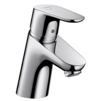 Mitigeur de lavabo Focus 70 CH3 CoolStart