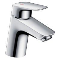 Mitigeur de lavabo Logis 70 CH3 CoolStart