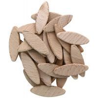 Lamelles d'assemblage en bois Lamma