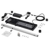 Kit complet pour ouverture de porte de réfrigérateur électromécanique - Easys