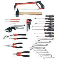 """Sélection """"1er équipement"""" 35 outils"""