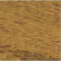 Saturateur bois environnement