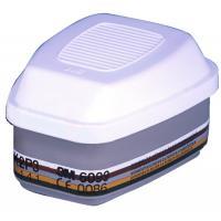 Filtres combinés gaz + poussières 6099 - A2 - B2 - E2 - K2 - P3