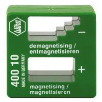 Magnétiseur/Démagnétiseur