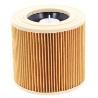 Filtre cartouche pour aspirateur NT 27/1 Me