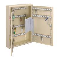 Coffres à clés Prémium - grande capacité