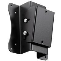 Fixation d'écran pour lève écran plat mécanique DB-Lift-0019