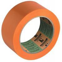 Adhésif multi-usages PVC 6095