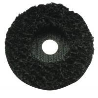 Abrasif en disque de décapage standard alésage 22 mm