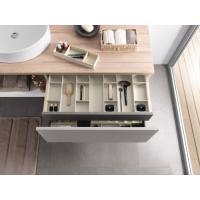 Bacs de rangement pour tiroirs Split