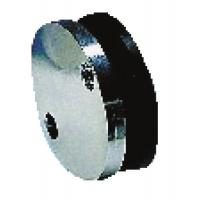 Contre-plaques - fixe MAG pour ventouse électromagnétique
