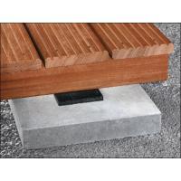 Joints mousse isolant PADS pour terrasse bois