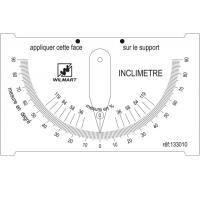 Inclimètre