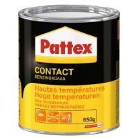 Colles néoprène spéciales haute température Pattex