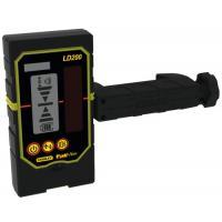 Cellule de détection pour laser croix et multilignes - LD200
