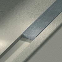 Profil antidérapant modèle Stairlam