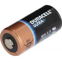 Pile lithium pour module électronique de robinetterie de lavabo