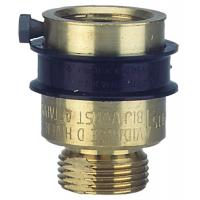 Clapet anti siphonage HA