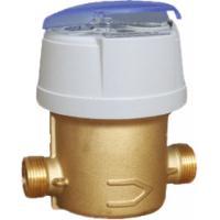 Compteur d'eau volumétrique Aquadis+